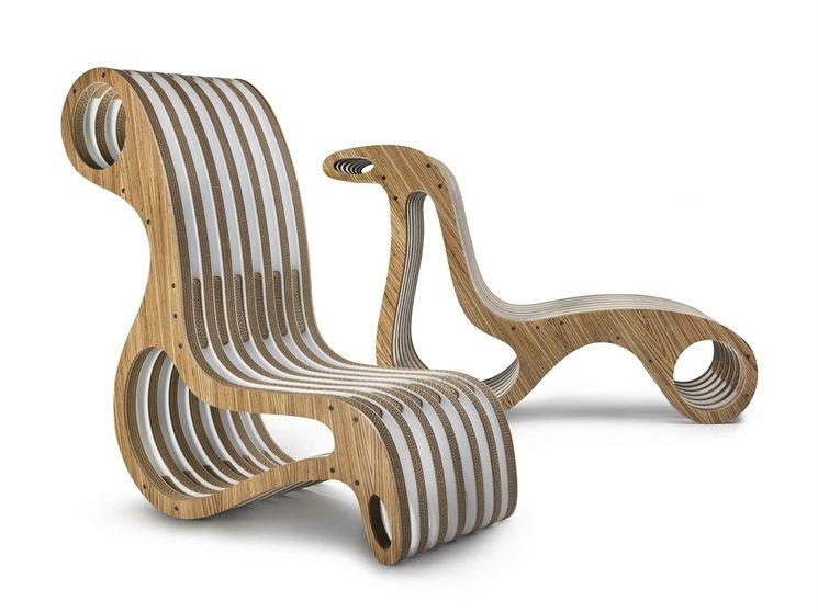 X2chair chaise lounge y silla con s lo darle la vuelta en 2019 blog pepe cabrera products - Muebles cabrera huelva catalogo ...