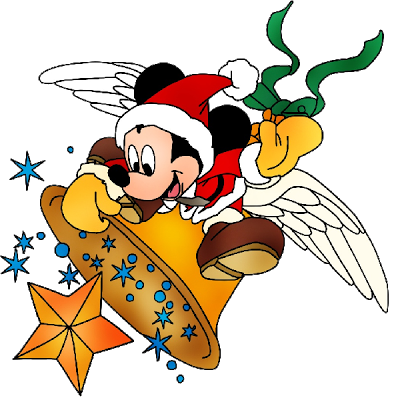 mickey mouse xmas christmas clip art images disney christmas rh pinterest com mickey mouse christmas clipart mickey mouse ears christmas clipart
