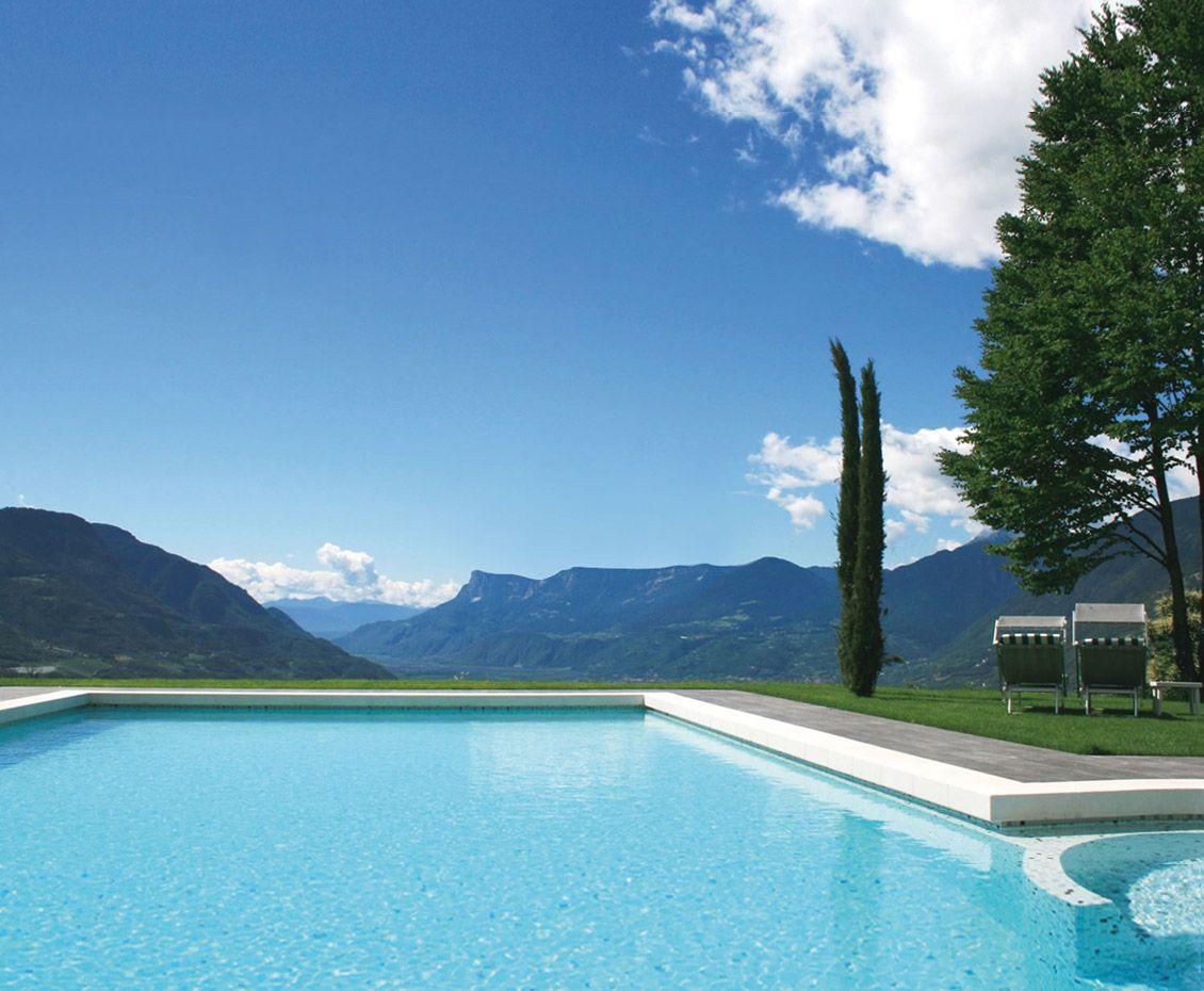 Hotel Der Kuglerhof S Hotel Dorf Tirol Hotel Meran 4