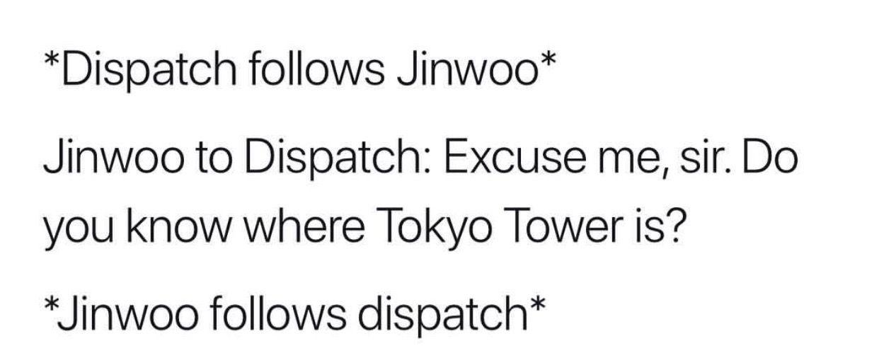 Winner Jinwoo Meme Winner Jinwoo Kpop Memes Memes