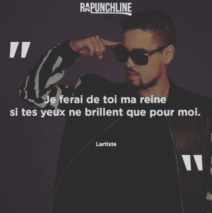 Rap Francais Booba Niska Le Duc Kaaris Skyrock Generation Oklmtv Rapgod Still Bestrap Instru Instrumental Rap Citation Chanson Punchline Rap Citations Rappeur