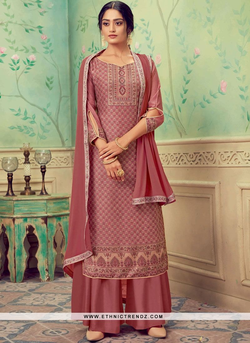 Be The Sunshine Of Anyone S Eyes Dressed With This Maroon Jacquard
