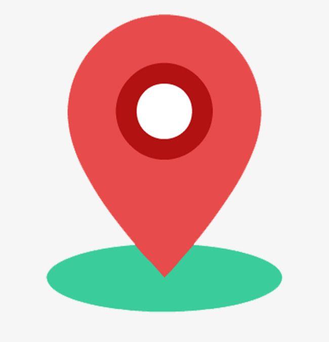 localizacao localizacao o negocio vetor de localizacao imagem png e psd para download gratuito creative poster design location icon creative posters location icon