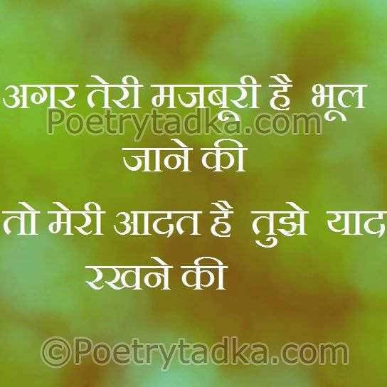 latest hindi shayri wallpaper whatsapp profile image photu in hindi