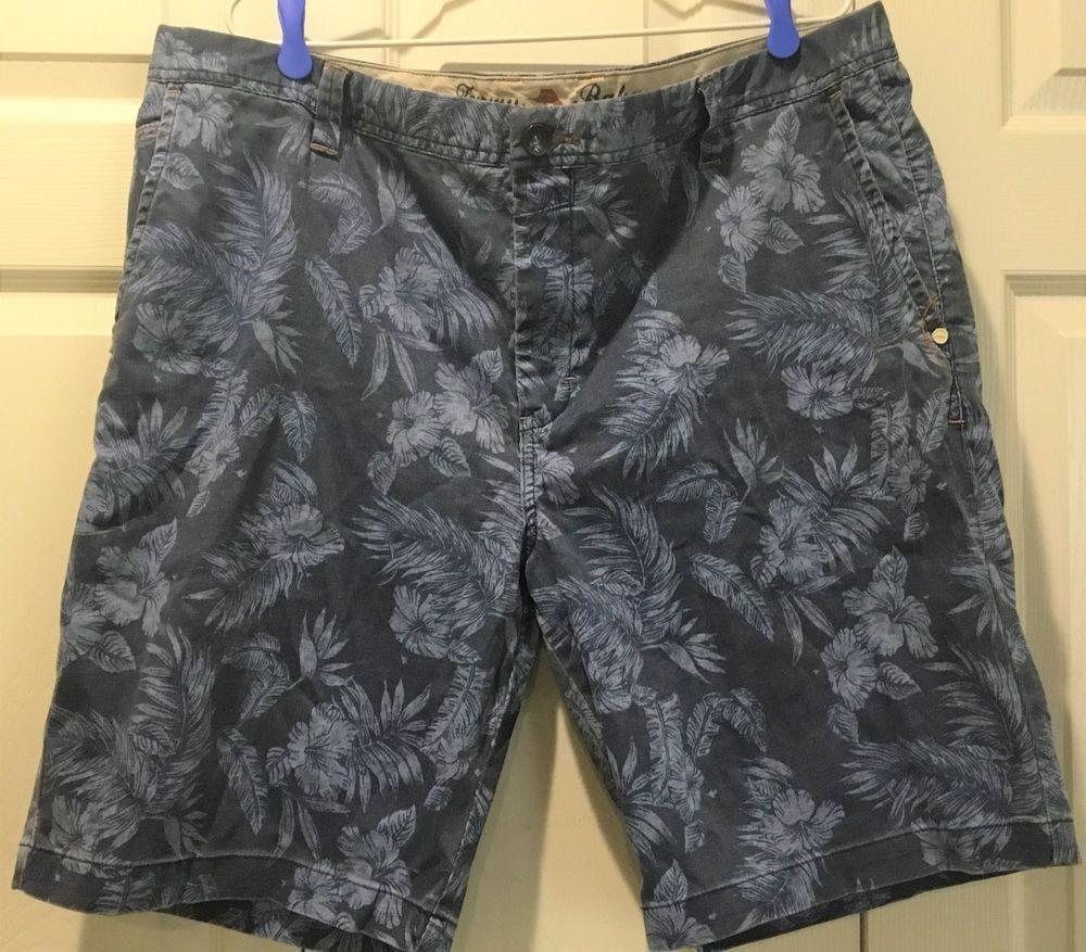 tommy bahama golf shorts