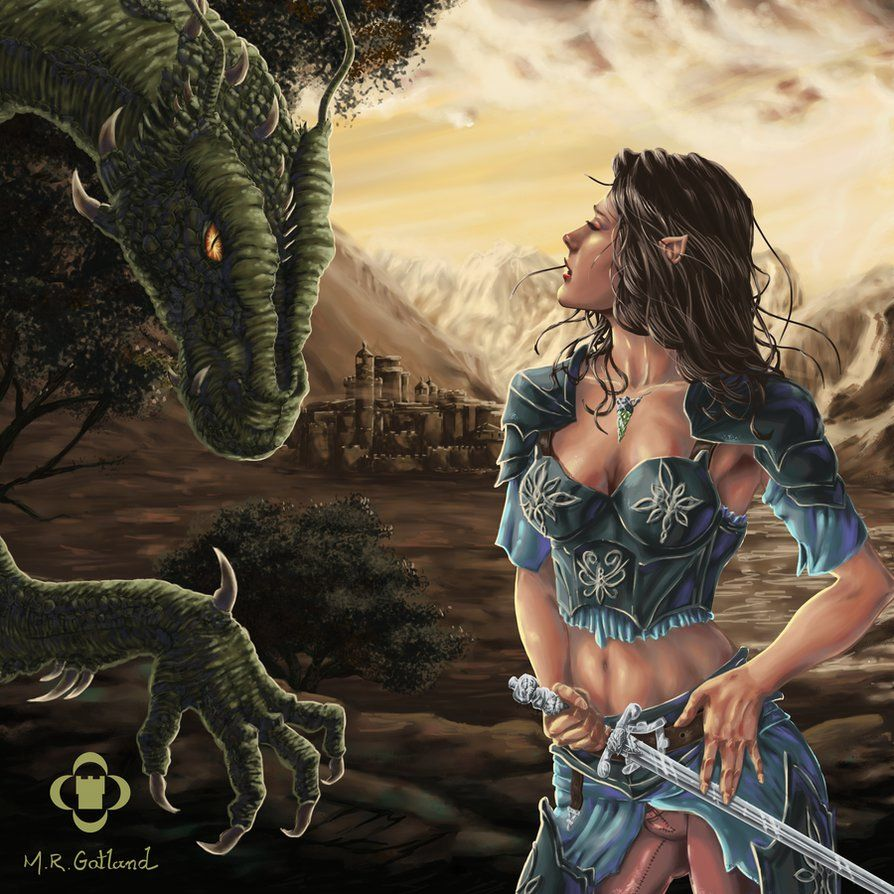 Eragon and arya have sex