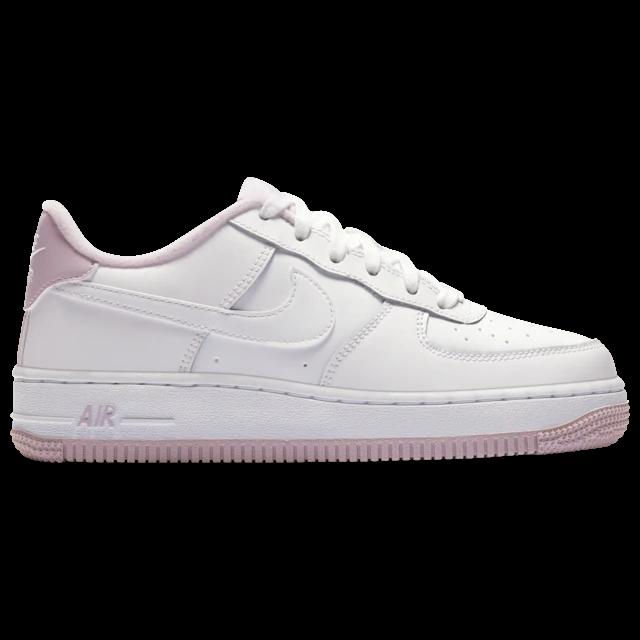 Nike Air Force 1 Low '06 - Girls' Grade