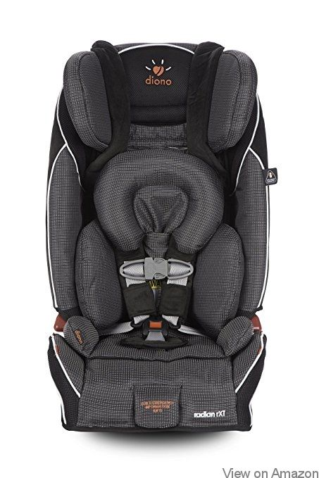 Top 10 Best Car Seats For Toddlers In 2019 Reviews Accessories