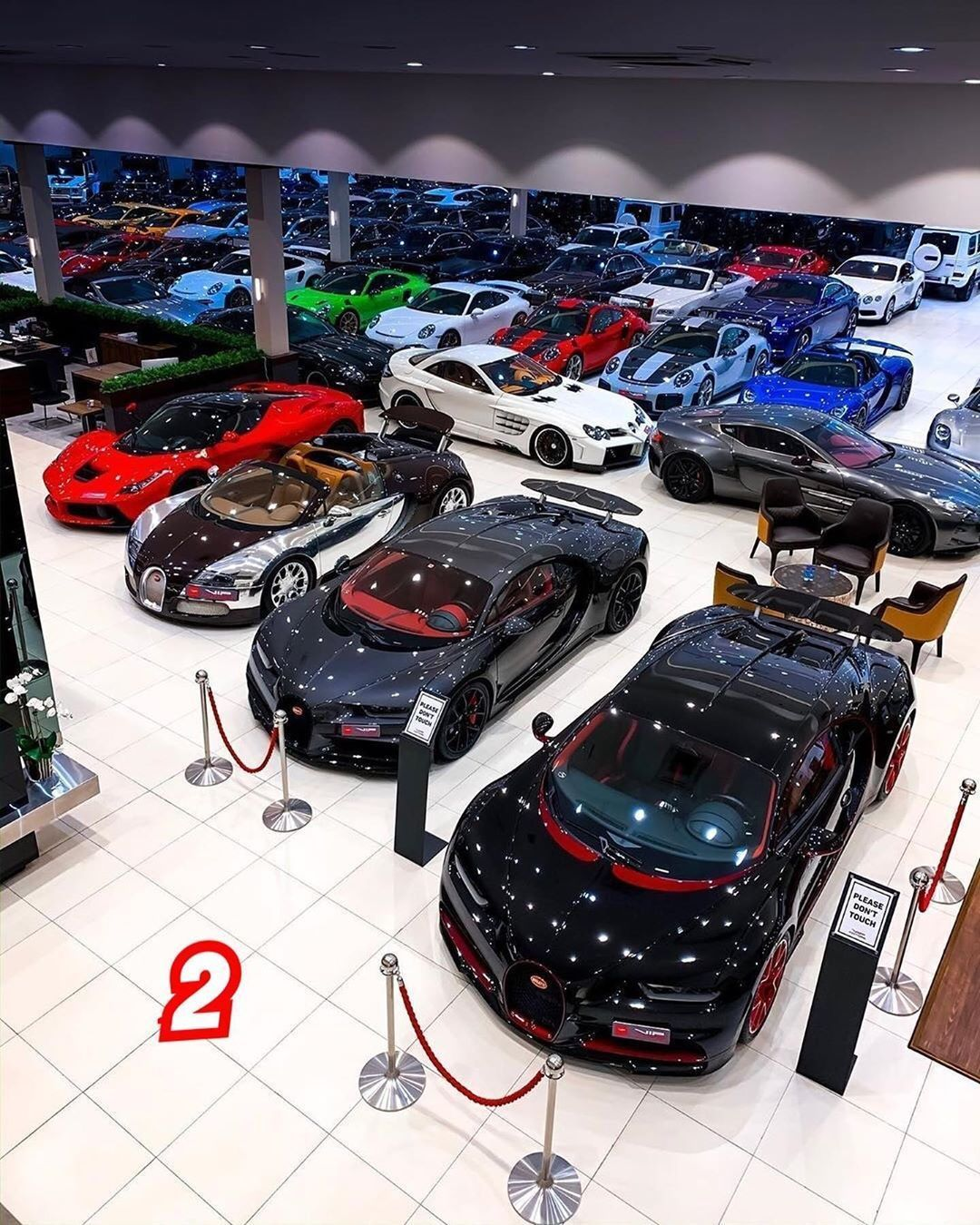 Make Your Life A Masterpiece Imagine No Limitations Click To Be Inspired Luxurycar Luxury Beautiful Supercars Dre In 2020 Concept Cars Sport Cars Car Photos Hd