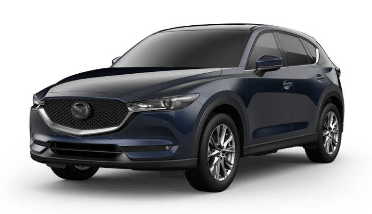 Build Your Mazda Cx 5 In Four Simple Steps Select Trims Colors Packages And Add A Variety Of Options And Ac Mazda Fuel Efficient Suv Best New Cars
