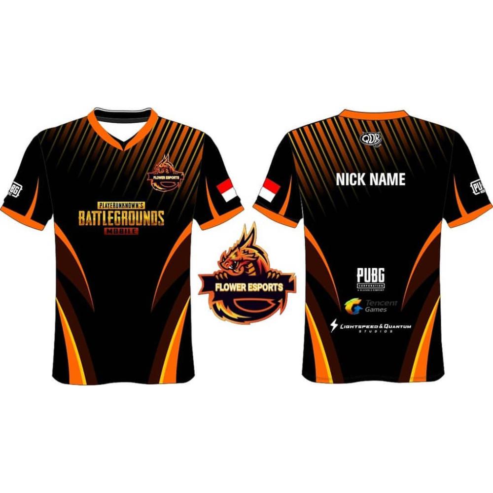 Download Jersey Gaming Black Google Penelusuran Sport T Shirt Shirt Template Sleeves Clothing