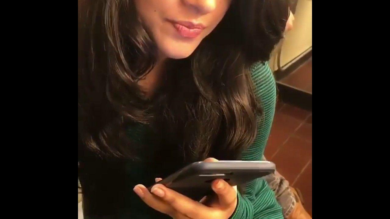 Starring Fahadh Faasil Aparna Balamurali And Soubin Shahir In The Leading Roles Selena Gomez Cute Desi Girl Image Streaming Movies