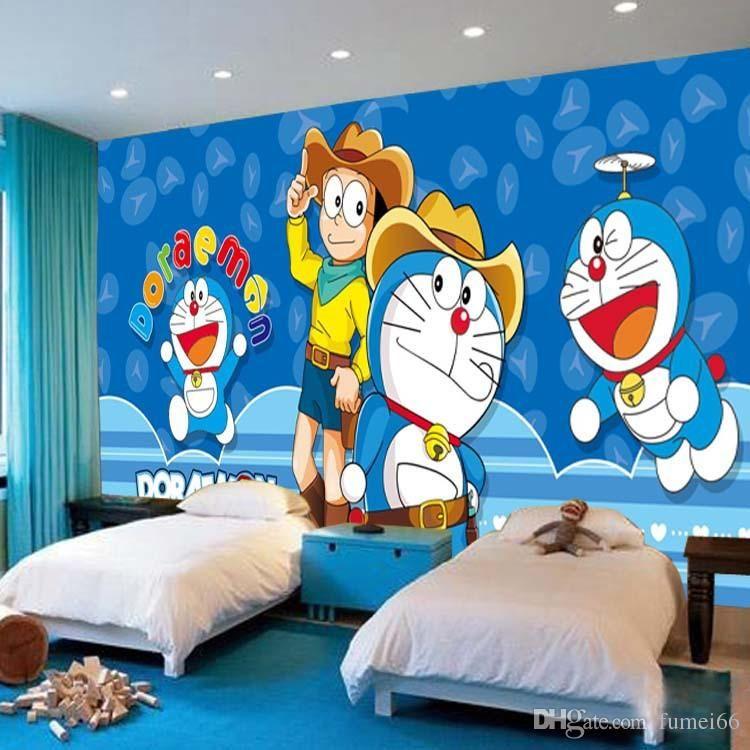 Frame Wallpaper Doraemon Background Doraemon Bedroom Wall Designs Kids Bedroom Designs Kids Bedroom Decor Doraemon wallpaper wall pictures