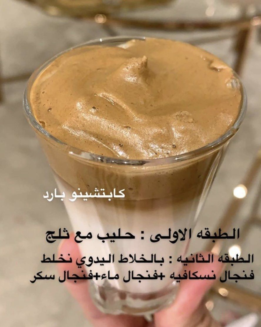 Pin By Faiza Shahid On Food Deli Food Food Receipes Cooking Recipes Desserts