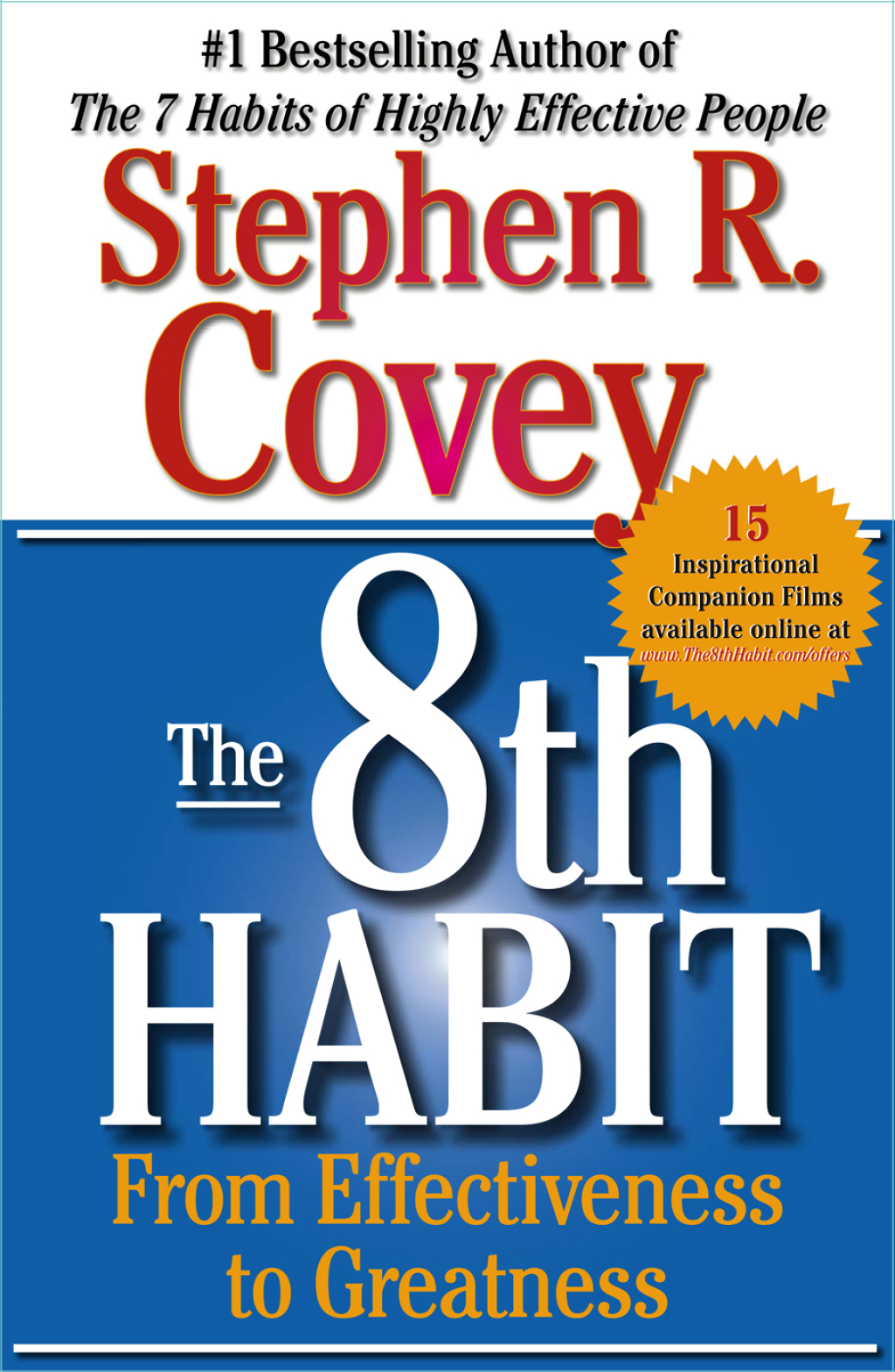 The 8th Habit Ebook Ebook Pdf Highly Effective People Greatful