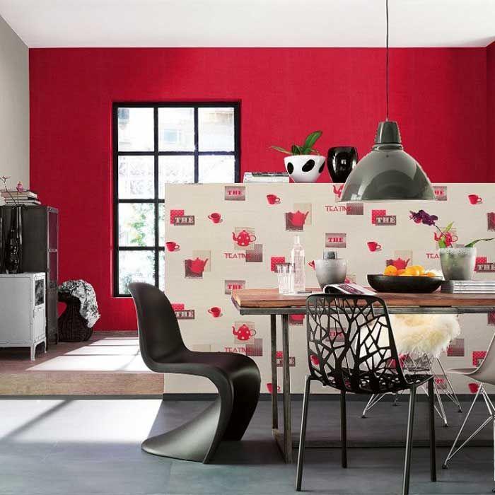 Pintura Cocinas Y Baos Beautiful Papel Pintado De Tazas Para Baos Y - Pintura-baos-y-cocinas