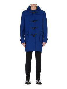 Canada Goose Parka & Duffle Coats Moda casual