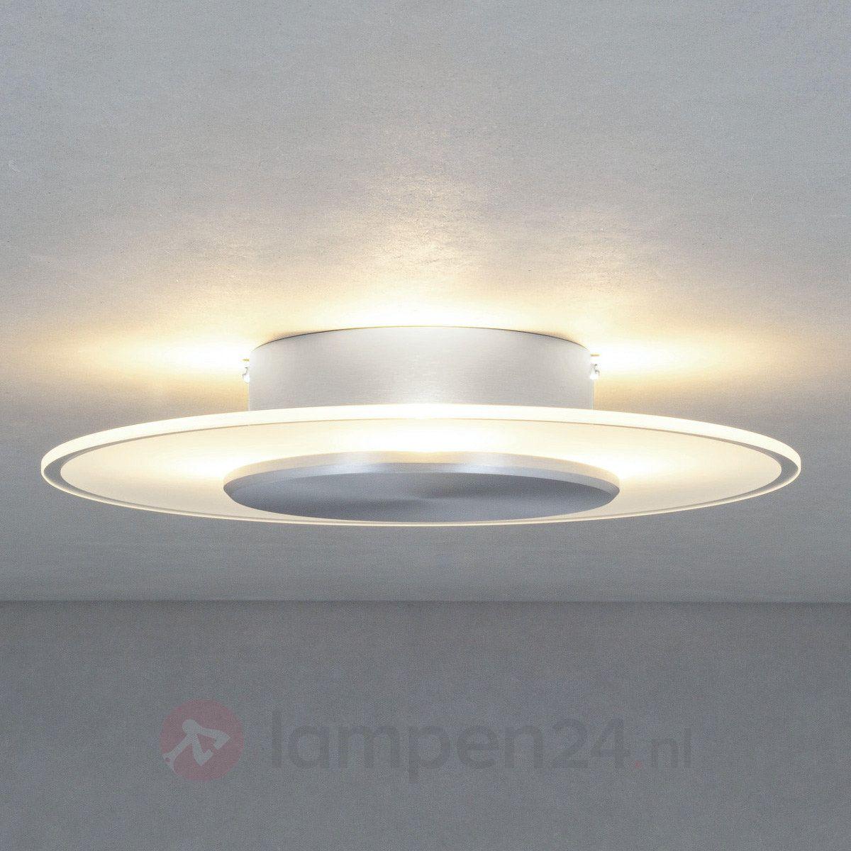 lampen 24 online shop höchst pic der cccceedebdb