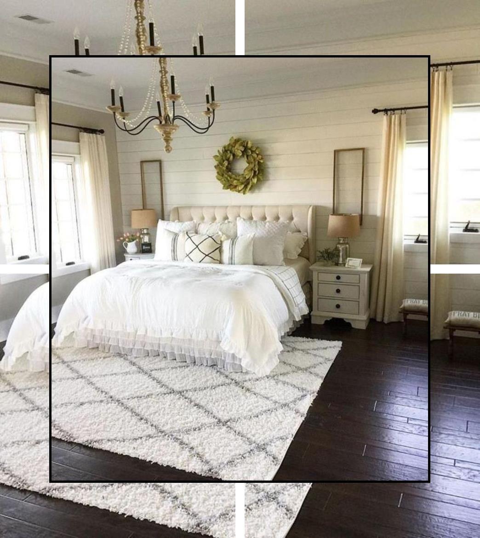 Bed and dresser set funky furniture bedroom furniture