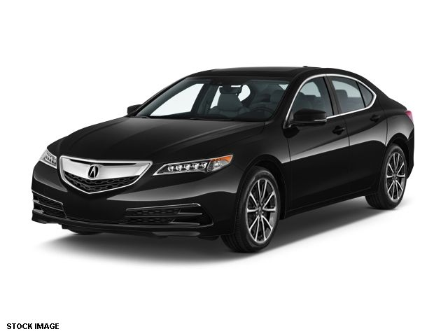 2016 Tlx For Sale In Bloomington Mn At Luther Bloomington Acura Dealership Minnesota 2016 Acura Tlx 3 5 V 6 9 At P Aws With Technol Acura Tlx Acura Tsx Acura