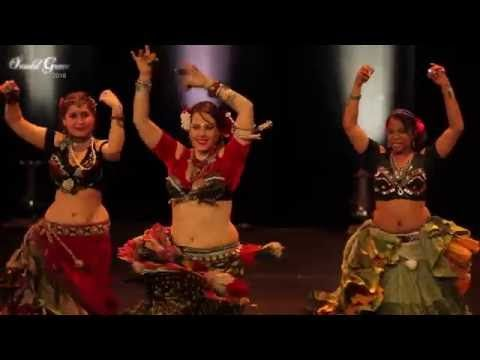 Youtube Belly Dancing Classes Dance Moves Lansing Mi