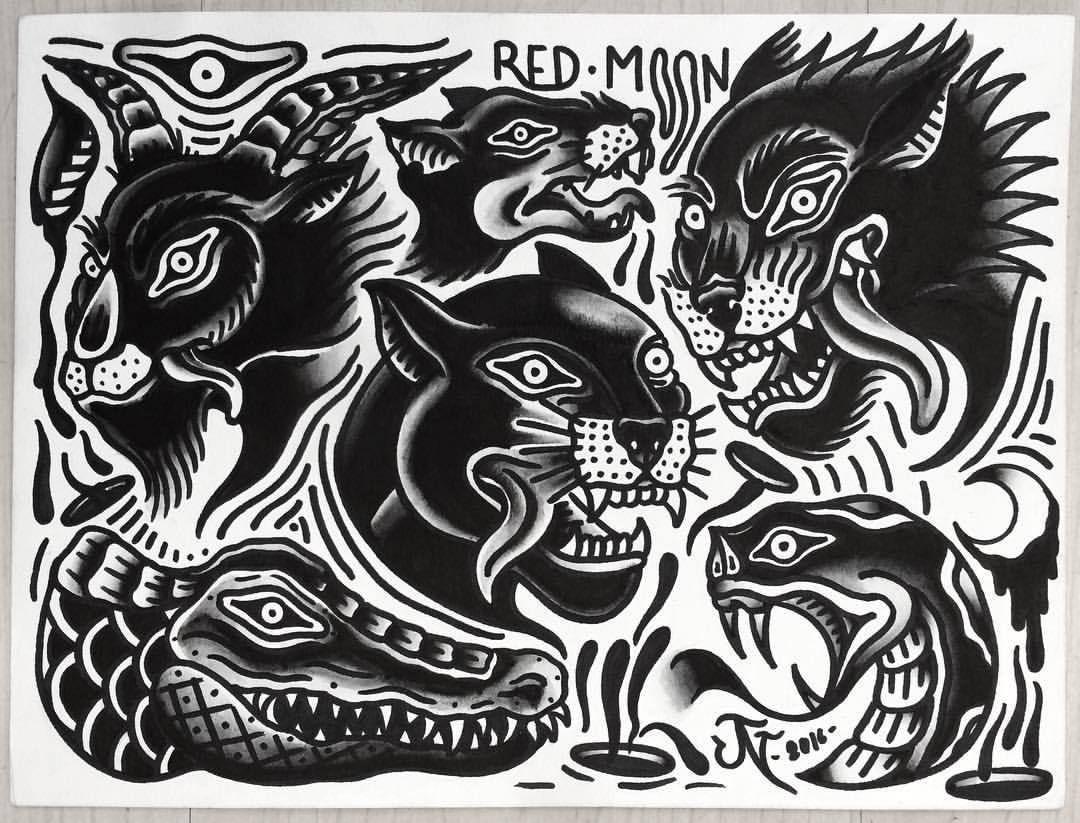 Bocetos De Tatuajes Tradicionales pin de sonia cervera aranega en cocoooooiimiralo | tatuajes