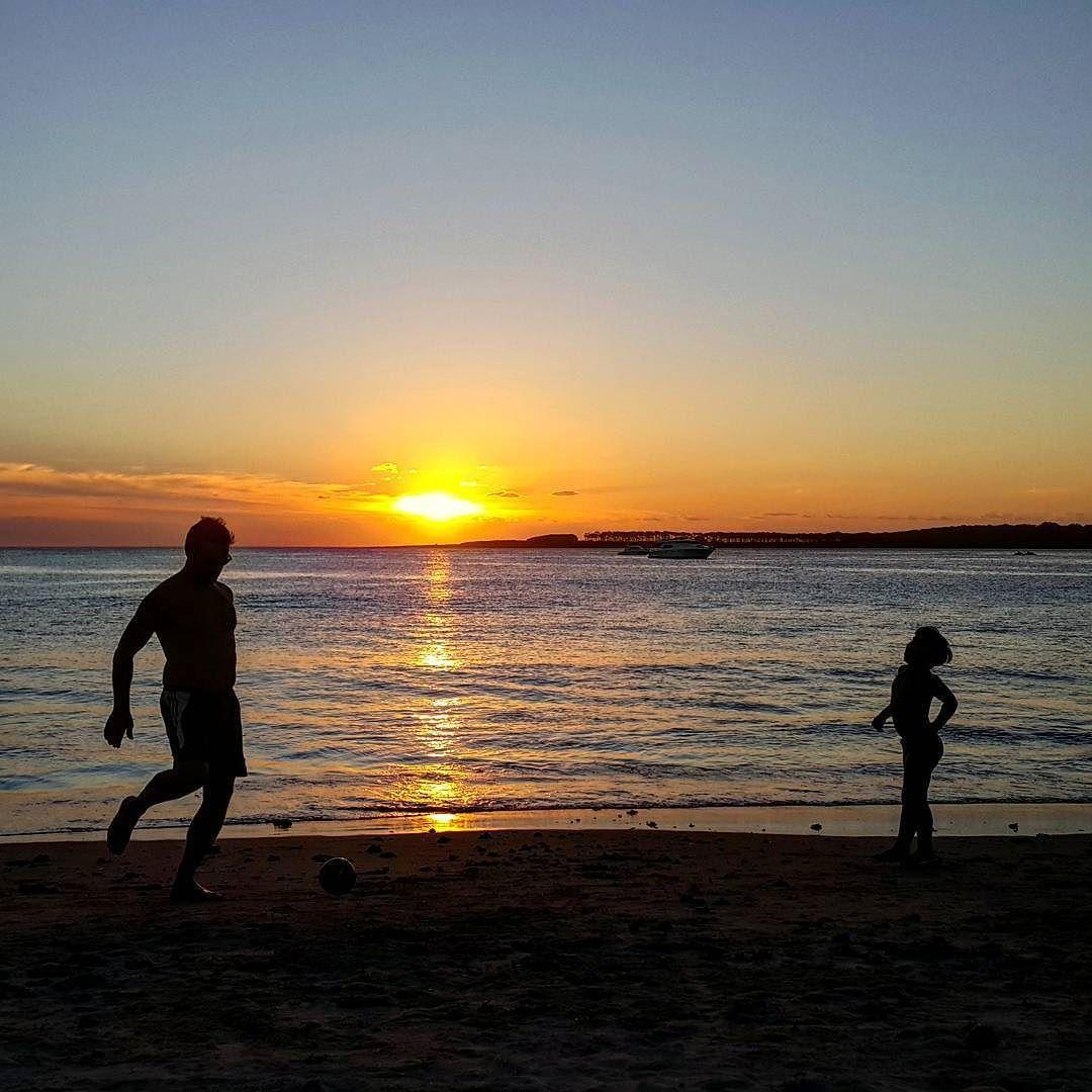 Saudades da praia já! Quem vai ao mar esse fim de semana? #pensandoemvoltar #LipeemPunta #LipenoUruguai #FelipeoPequenoViajante #beach #beachlife by claudiarodriguespegoraro