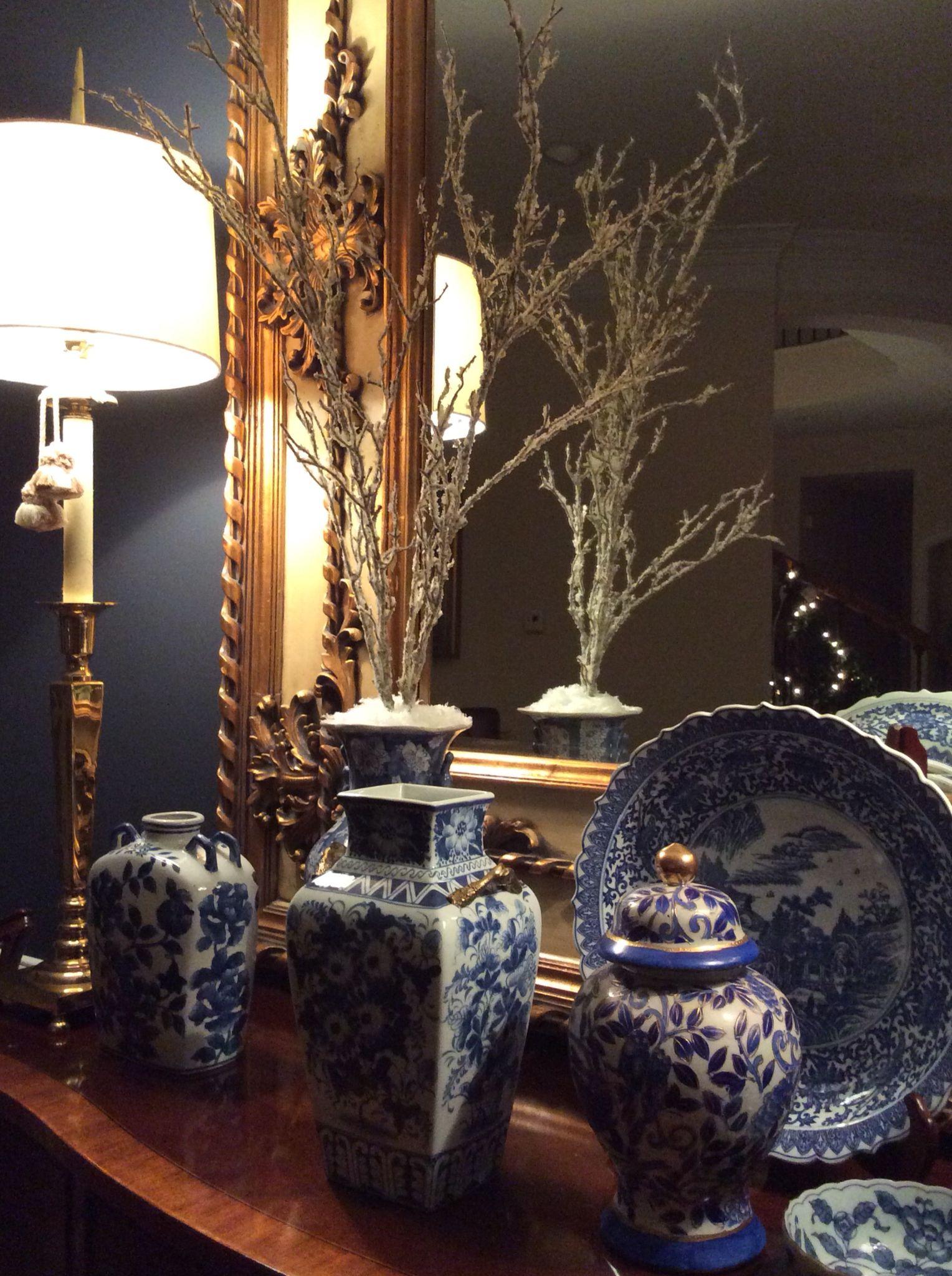 Best Hale Navy Benjamin Moore Dining Room Hale Navy 400 x 300