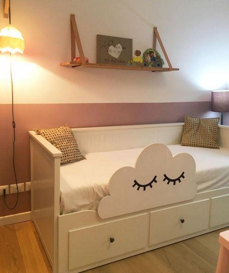 Mommo Design Ikea Beds Hacks Kinder Zimmer Ikea Bett Und