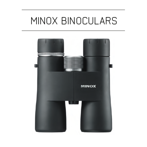 Great technology does not need to come at a very steep price! One very good example of this is Minox Binoculars. It is another technology from Germany giving you superb images and crystal clear views which you can use for your outdoor activities including hunting! Check out http://opticscastle.com/minox-binoculars/ for more info.