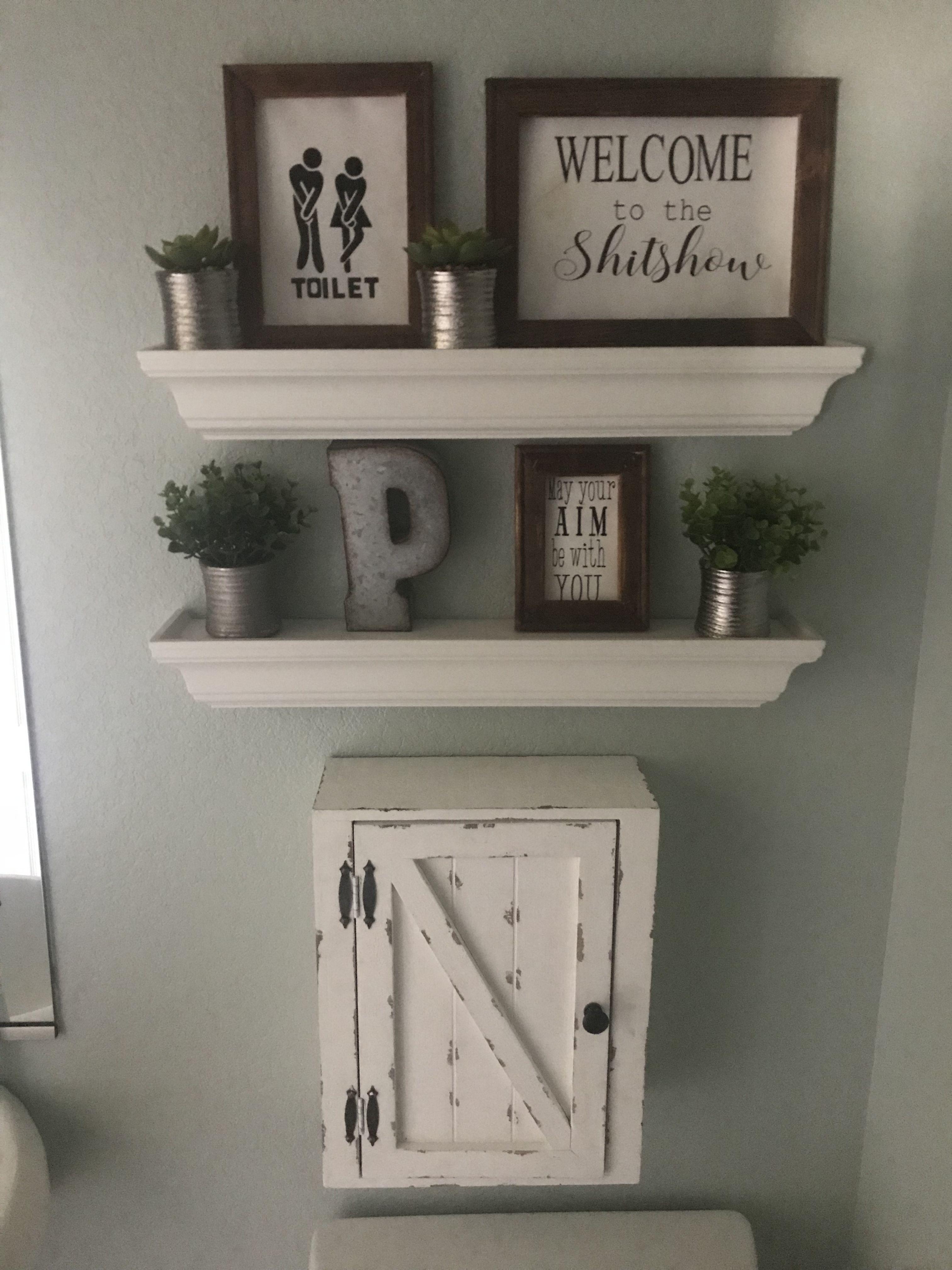 Reverse Canvas Bathroom Signs Bathroom Canvas Art Bathroom Canvas Bathroom Signs