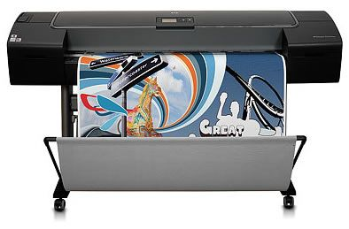 Pin By Two Freee On Software Photo Printer Prints London Poster