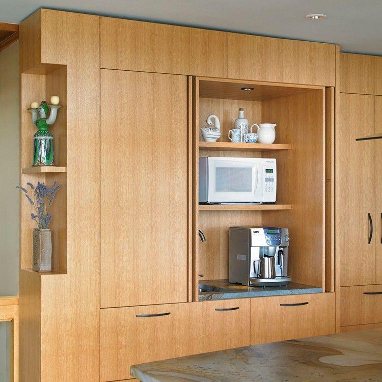 Genial #Küche Platzsparende Türsysteme Für Küchenoberschränke U2013 Ein Überblick # Platzsparende #Türsysteme #für #Küchenoberschränke #u2013 #Ein #Überblick