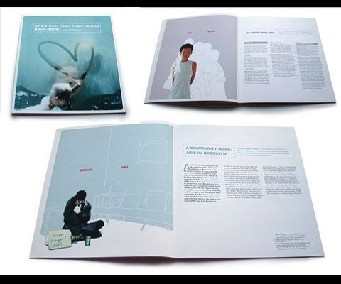 26 Inspiring Annual Report Design Samples brochure Pinterest - company annual report sample