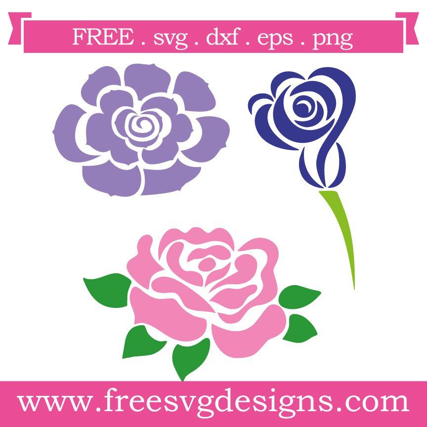 Download Floral Elements 93   Flower svg, Svg free files, Free svg