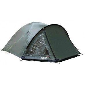De Rocky tenten van Gelert hebben een ruime voortent zodat je al je materiaal kwijt kan. Ze zijn super snel op te zetten en lekker compact om te vervoeren.   http://www.festivalking.com/nl/gelert-rocky-4-personen-festival-tent-1.html