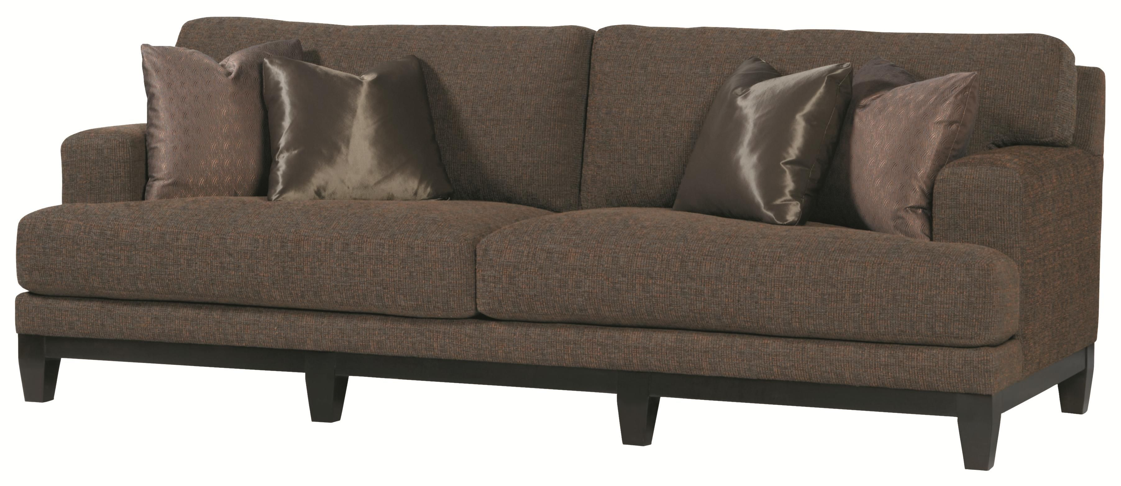 Barrie Sofa by Bernhardt | Sofa, Love seat, Home decor