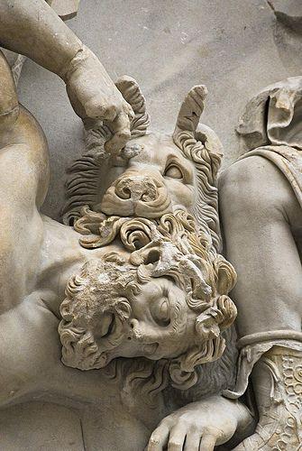 Pergamon Museum Dsc17797 Con Imagenes Museo De Pergamo Esculturas Culturas Antiguas