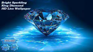 diamonds s - Buscar con Google