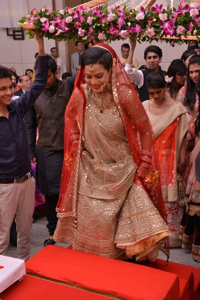 Real Indian Wedding Photos Wed Me Good
