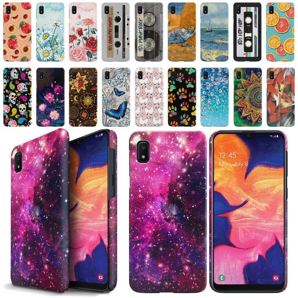 Corgi Phone Case For Sale Ebay Cute Phone Cases Phone Cases Phone Cases Samsung Galaxy