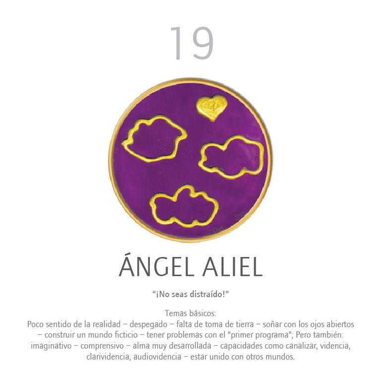 Símbolos para los Niños - Símbolos/Esencias Ingrid Auer Espanol