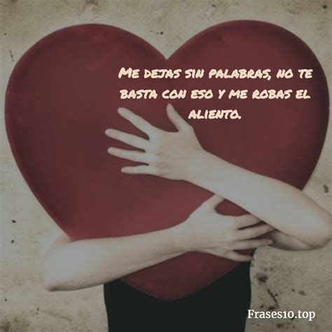 Hermosas Frases Cortas De Amor Para Dedicar A Mi Novio