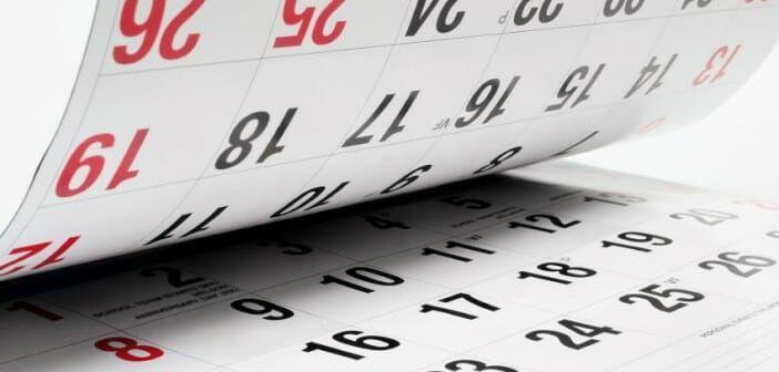 Un régime rapide pour perdre du poids rapidement en 1 semaine - Le blog Anaca3.com