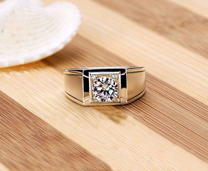 A Well Dressed Man Jewelry Jonathan Alonso Weblog Www Thejonathanalonso Com Rings Necklac In 2020 Engagement Rings For Men Men Diamond Ring Men S Jewelry Rings