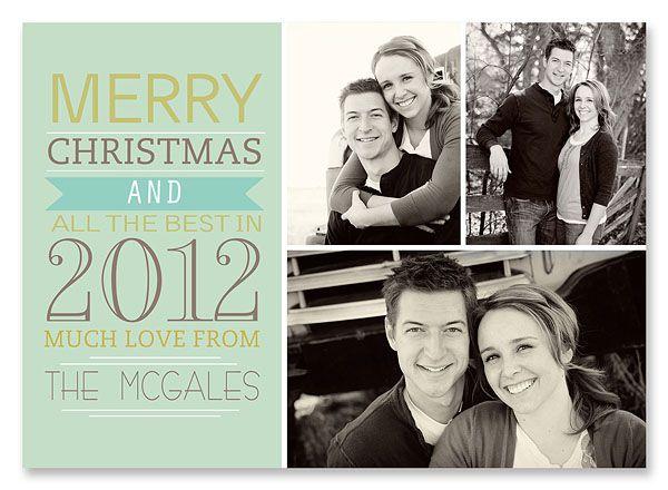 Free Christmas Card Templates Free christmas card, Christmas - free xmas card template