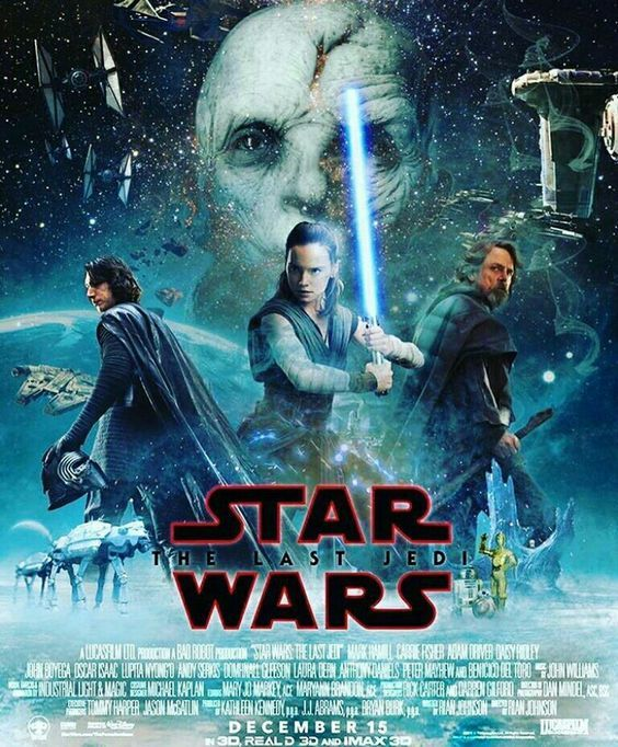 Watch Star Wars The Last Jedi Free Online Streaming 1080px Star Wars Painting Star Wars Watch Star Wars Poster