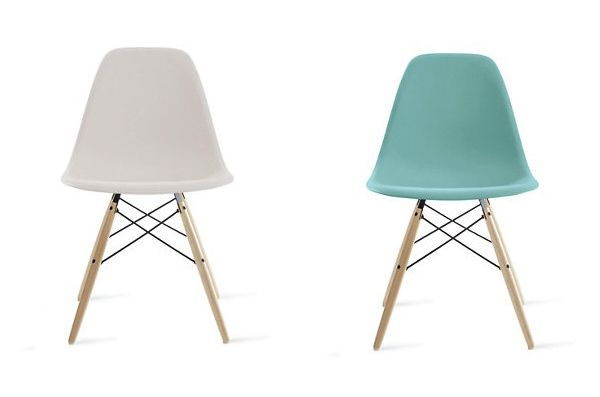 See That There Round Up Quest For The Perfect Dining Chair Ikea Chair Chair Dining Chairs