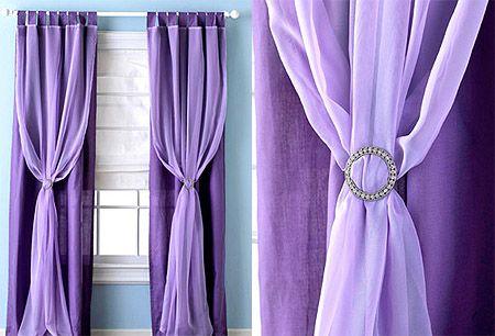 cortinas para salas ile ilgili görsel sonucu Perde Pinterest Ea - ideas de cortinas para sala