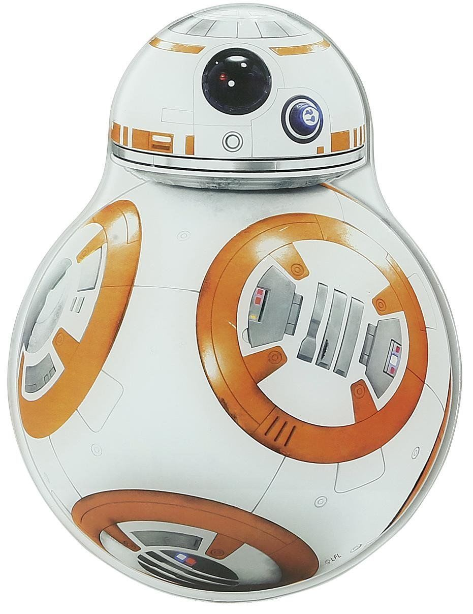 outlet store a9e12 46473 Star Wars BB-8 Glass Cutting Board | Products I wanna buy | Glass ...